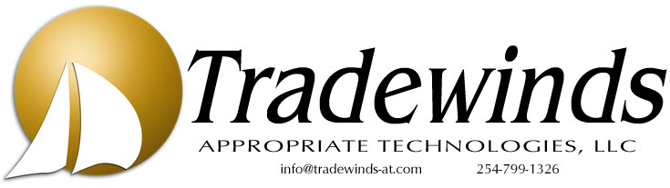Tradewinds Appropriate Technologies